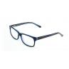 Optic A70G