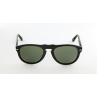 Persol 649 95/31